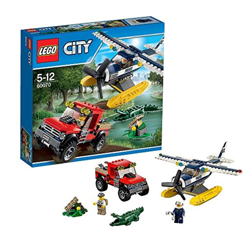 レゴ60070