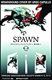 Spawn Origins Book 1: Origins Collection (Spawn Origins Hc)