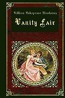 Vanity Fair (Illustrated)