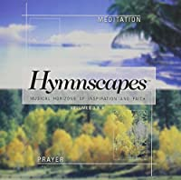 Vol. 3-4-Hymnscapes