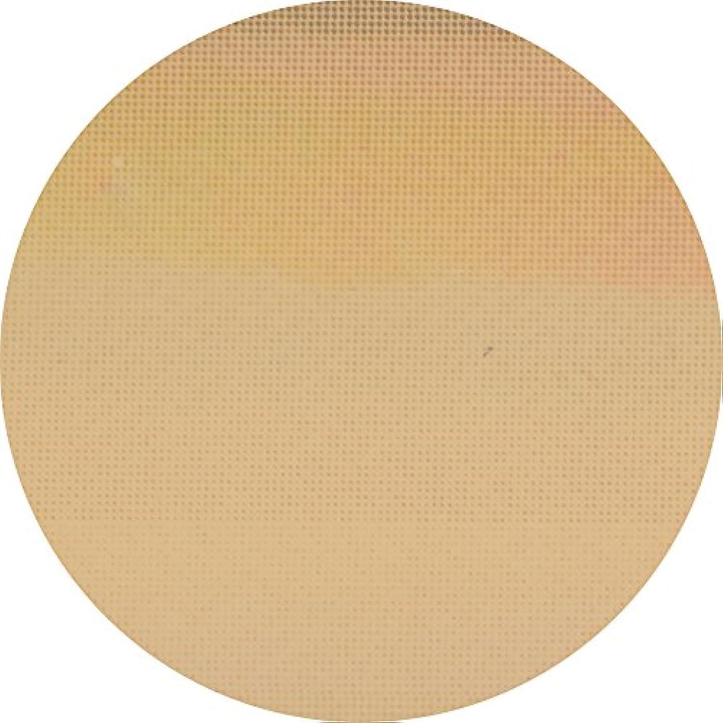 刈るオーバーコートドロップMATIERE ネイルホイル ゴールド