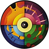 STRAIGHT & ARROW [12INCH] (PICTURE DISC) [12 inch Analog]