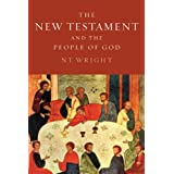 The New Testament and the People of God/ Christian Origins and the Question of God, Vol.1: Christian Origins and the Question