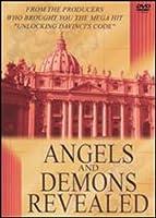 Angels & Demons [DVD] [Import]