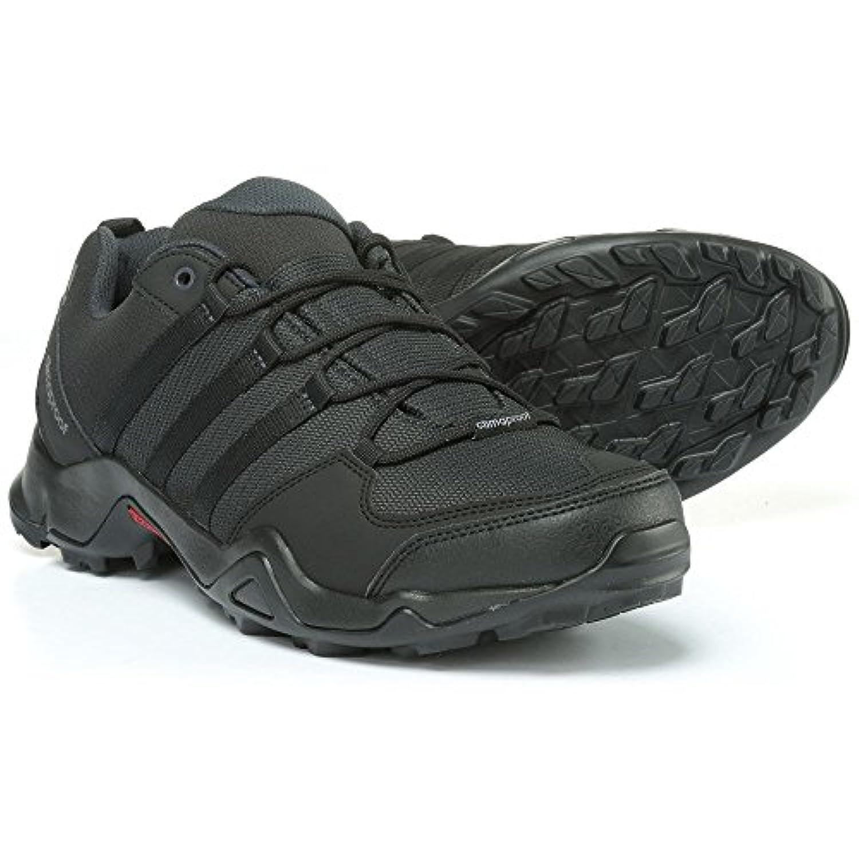 (アディダス) adidas メンズ ハイキング?登山 シューズ?靴 outdoor AX2 ClimaProof Hiking Shoes - Waterproof [並行輸入品]