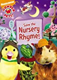 Save the Nursery Rhyme [DVD] [Import]