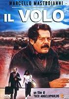 Il Volo [Italian Edition]