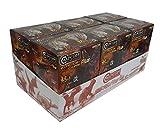 CFBモンスターハンタースタンダードモデルPlus怒りVer.改BOX商品1BOX=6個入り、全6種類+ボーナスパーツ