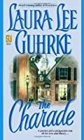 The Charade (Sonnet Books)