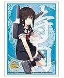 ブシロードスリーブコレクションHG (ハイグレード) Vol.822 艦隊これくしょん -艦これ- 『時雨』