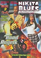 Hood Angels/Nikita Blues [DVD] [Import]