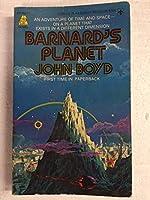 Barnards Planet
