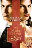 The Actor and the Earl (The Crofton Chronicles Book 1) (English Edition)