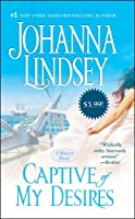 Captive of My Desires: A Malory Novel (Malory-Anderson Family)