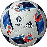 adidas(アディダス) フットサルボール ボー ジュ フットサル AFF4150 4号