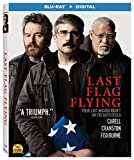 Last Flag Flying / [Blu-ray] [Import]