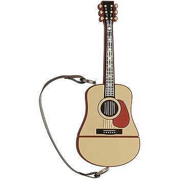 CERTI (セルティ) ギター USB メモリ 4GB D28type CEGD28-N4G