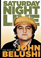 Snl: Tribute to John Belushi [DVD] [Import]