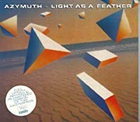 Light As a Feather by AZYMUTH (2012-12-11)