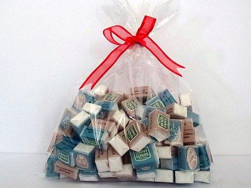 フランス製角砂糖 シュクルオンブロップ(120包入り)