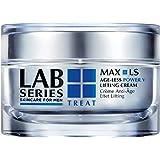 ラボシリーズ(LAB SERIES) ラボシリーズ(LAB SERIES) マックス LS V クリーム (50mL)
