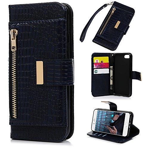 iphone7 ケース iphone8 カバー クリスマスプ...
