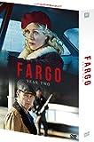 FARGO/ファーゴ 始まりの殺人 DVDコレクターズBOX[DVD]