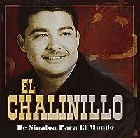 De Sinaloa Para El Mundo