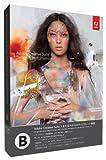 Adobe Creative Suite 6 Design & Web Premium Macintosh版 アップグレード版「B」(CS4/3からのアップグレード) (旧製品)
