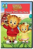 Daniel Tiger's Neighborhood: Daniel Visits the [DVD] [Import]