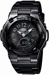 [カシオ]CASIO 腕時計 BABY-G ベビージー 電波ソーラー BGA-1110-1BJF レディース