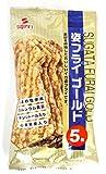 スグル食品 姿フライゴールド 5枚×10袋