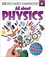 All About Physics (Big Questions) by NA(1905-07-04)