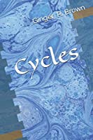 Cycles