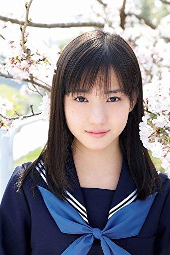 【Amazon.co.jp限定】 モーニング娘。'18 横山...