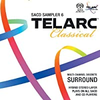 Classical Sampler by Classical Sampler (2009-01-27)