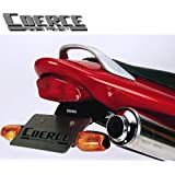 コワース(COERCE) フェンダーレスキット 【ホーネット250】 0-42-CFLF1202