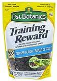 Pet BotanicsトレーニングReward 20 oz 75220