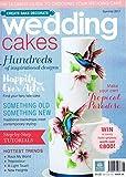 Amazon.co.jpWedding Cakes a Design Source [UK] No. 63 2017 (単号)