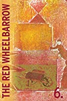 The Rutherford Red Wheelbarrow 6