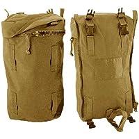karrimor SF PLCE Side pockets (pair) ・ カリマー SF PLCE サイドポケット (ペア)