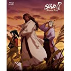 アニメ「SAMURAI7」Blu-ray BOX