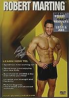 Legs & Abs [DVD] [Import]