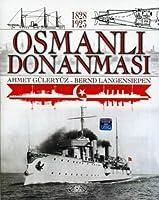 Osmanli Donanmasi 1828-1923