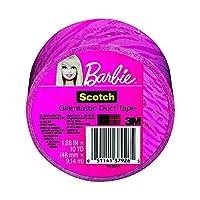 Scotch Duct Tape, Glamtastic, 1.88-Inch x 10-Yard Scotch [並行輸入品]