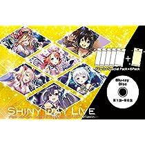 ひなろじ ~from Luck & Logic~ Blu-ray 上巻 ラクエンロジック 合体セット