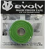 Evolv マジックフィンガーテープ