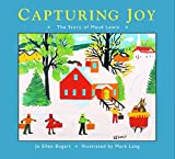 Capturing Joy: The Story of Maud Lewis 画像
