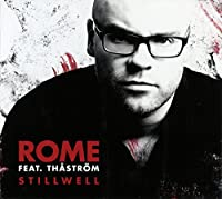 STILLWELL [LP] (180 GRAM, WHITE VINYL) [12 inch Analog]