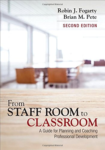 Download From Staff Room to Classroom 1506358276